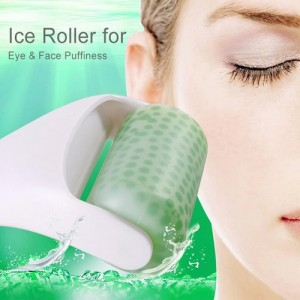 Premium-Ice-Roller-Stainless-Steel-Face-and-Body-Massage_4.jpg