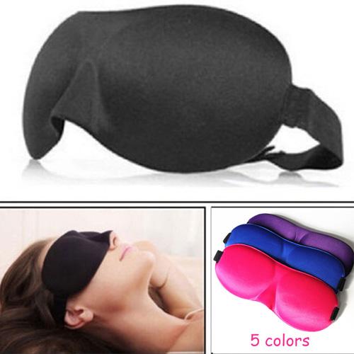 3D-Soft-Natural-Sleeping-Eye-Mask_5.jpg