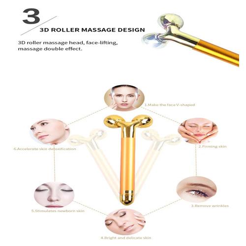 3D-Ytech-Premium-Body-Neck-Face-Roller-Massager_6.jpg