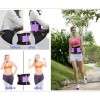 Breathable-Neoprene-Waist-Trainer-Belly-Slimming-Shaper-Belt_8.jpg