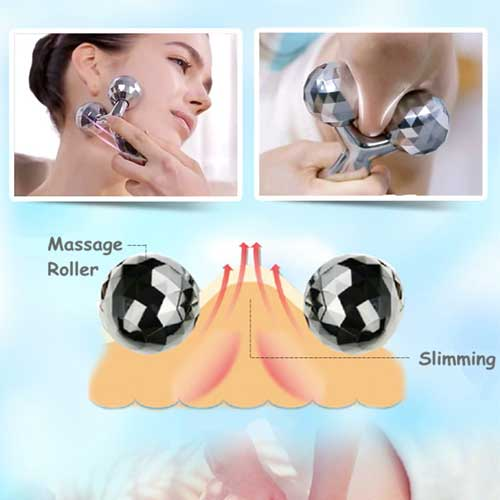 Dermal-Shop-3D-Face-Lift-Slimming-Roller-Facial-Beauty-Massager_10.jpg