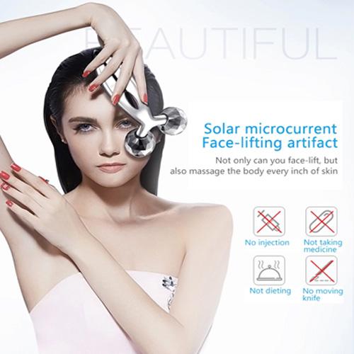 Hightech-Solar-Microcurrent-3D-Body-Face-Roller-Massager_6.jpg
