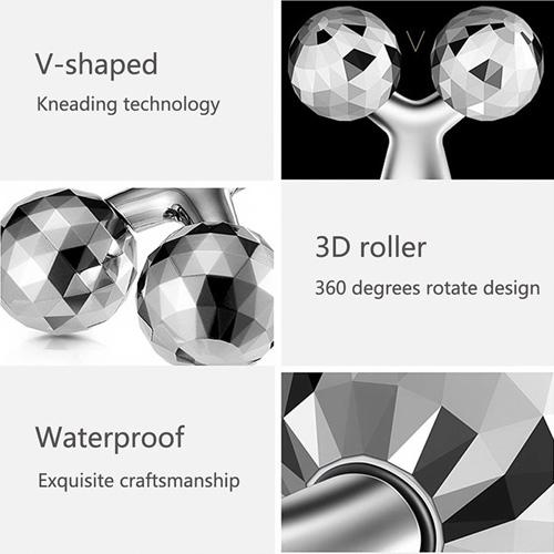 Hightech-Solar-Microcurrent-3D-Body-Face-Roller-Massager_7.jpg