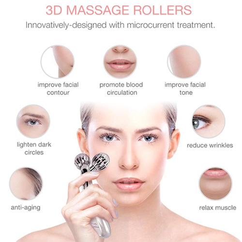 Hightech-Solar-Microcurrent-3D-Body-Face-Roller-Massager_9.jpg