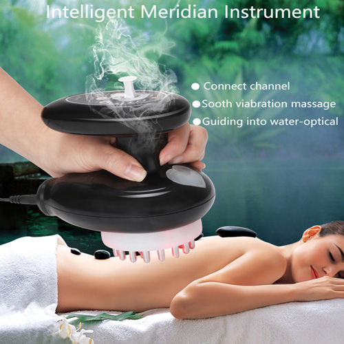 Infrared-Microcurrent-Vibration-Body-Slimming-Massager-Device_06.jpg