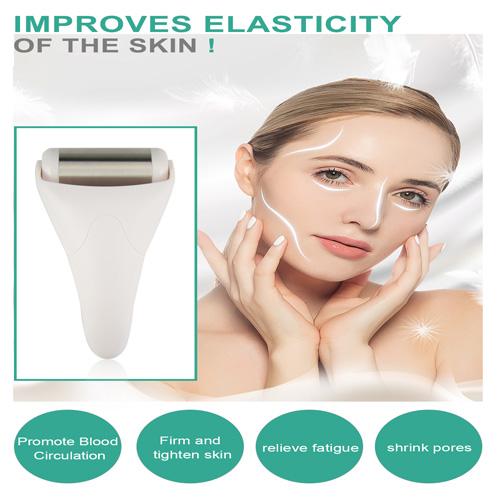 Konmison-Stainless-Steel-Ice-Roller-Body-Face-Massage_8.jpg