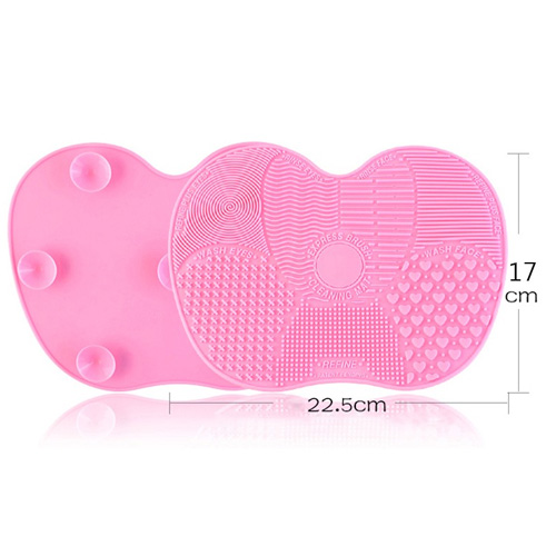 Silicone-Makeup-Brush-Cleaning-Mat_6.jpg