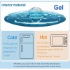 Hot-Cold-Soft-Gel-Beads-Eye-Mask-Soothing-Relaxing-Eye-Patch_7.jpg