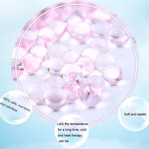 Hot-Cold-Soft-Gel-Beads-Eye-Mask-Soothing-Relaxing-Eye-Patch