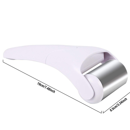 Skin-Care-Products-Stainless-Steel-Ice-Roller-For-Face-and-Body