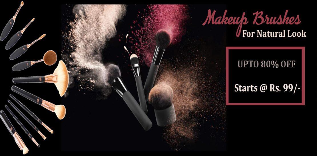 make-up-brushes-img